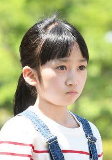 miyuki_00