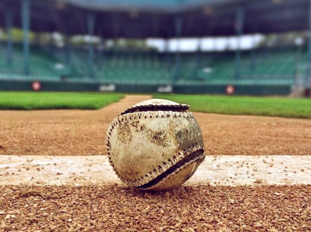 baseball_1533265170