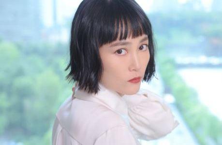 菊地凛子演技が上手い!夫は染谷翔太!カッコイイと噂の女優みんなの印象は!