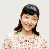 imai_hukuko_00