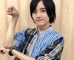 itagaki_rihito_00
