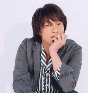 maruyama_ryuhei_00