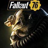 fallout_00