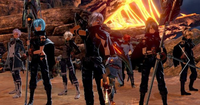 godeater_01