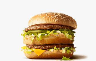 マクドナルド美味しいハンバーガーランキング!1番うまい人気メニューはどれ!