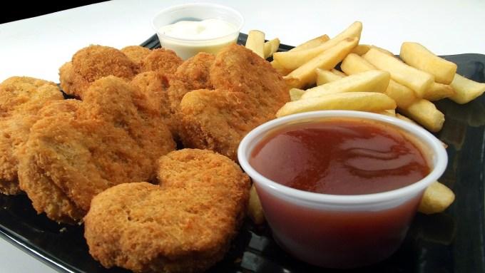 chicken_1546347056
