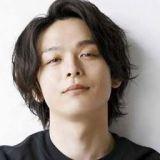 nakamura_tomoya_00