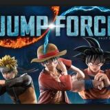 jump_01