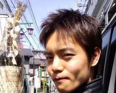 窪田正孝好感度調査!好き?嫌い?月9主演俳優の人気の秘密をガチリサーチ!