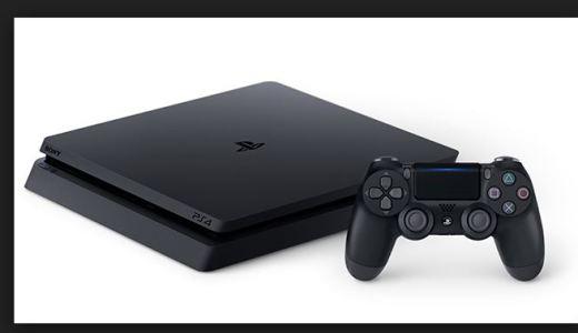 【2019年最新】PS4おすすめ人気ゲームソフトランキング67選!面白いタイトルは!