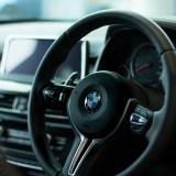 car_1555762473