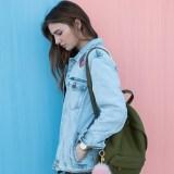 fashion_1556231991