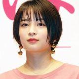hirose_suzu_01