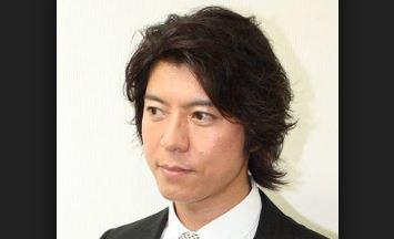 上川隆也出演のおすすめドラマはどれ!みんなが好きな作品まとめ!
