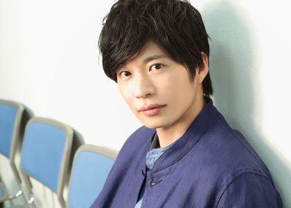 田中圭出演おすすめドラマ!みんなが好きな面白い作品は!おっさんずラブ以外も!
