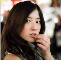 吉高由里子出演のおすすめドラマ・映画!みんなが好きな作品はどれ!