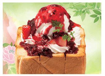 フード・デザートが美味しいカラオケチェーンランキング!充実してるおすすめ店はどこ?