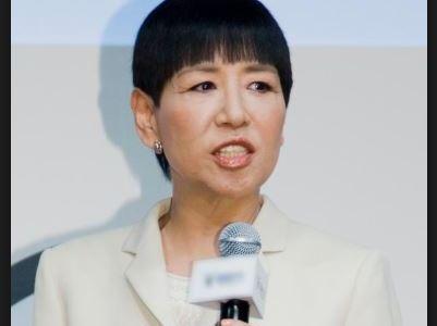和田アキ子の魅力とは!みんなが好きな理由!偉そうだけど実は真面目?いじられ慣れてる?