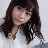 minase_inori_00