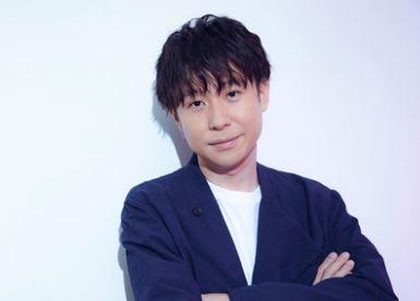 鈴村健一声優として上手い?下手?みんなの印象は!数々の人気キャラを担当で人気?