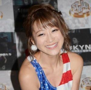suzuki_nana_00