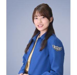yoshinaga_ayuri_00
