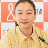 ito_asako_00