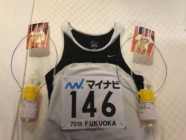 fukuoka-kokusai-05