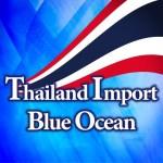 物販ブルーオーシャン: タイ バンコク 仕入れツアー 1日目