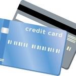 お金をもらって中古ゲーム機せどりで必要なクレジットカードを作る方法