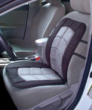 leather chair cleaner swivel hunting with gun rest fine best car seat cushion for long trips 2017