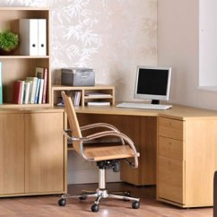 Modern Living Room Chairs Cheap Design Style Enticing Home Office Furniture Uk 2016