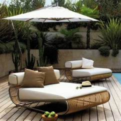 Pool Lounge Chairs Clearance Chair Covers For Rent Unique Luxury Outdoor Furniture 2016