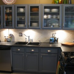 Average Cost For Kitchen Cabinets Orange Of 2016