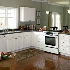 Kitchen Cupboard Handles Raymour And Flanigan Sets Magnificient Cheap White Cabinets 2016