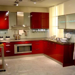 Cheap Kitchen Knobs And Pulls Chip Cabinets Red Designs For 2016