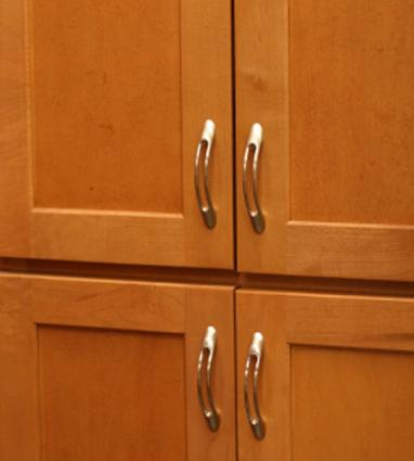Nice Kitchen Cabinet Pulls And Knobs 2016