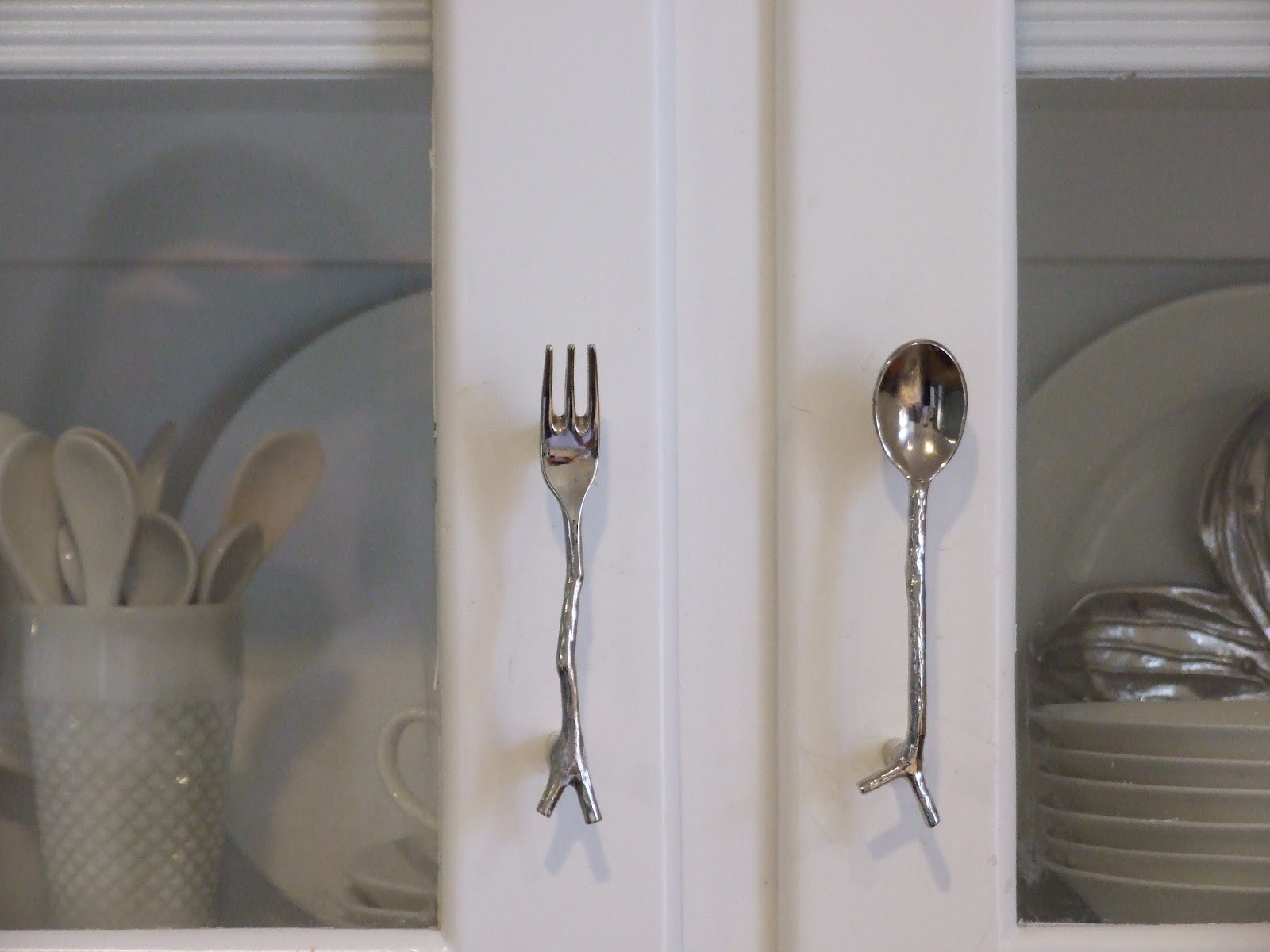 cheap kitchen knobs and pulls door hinges unique handles for cabinets 2016
