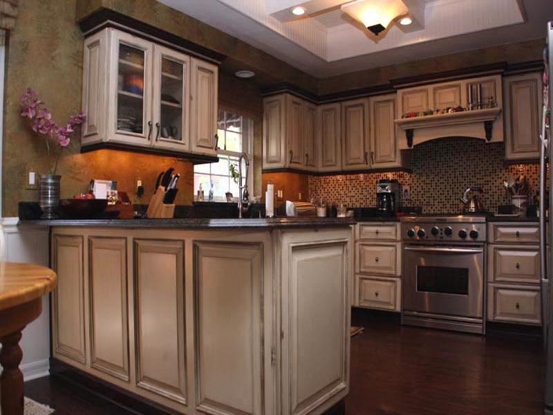 refacing kitchen cabinets cost unique decor painting ideas 2016