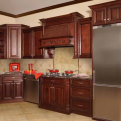 Kitchen Pantry Cabinet Plans Unusual Gadgets Nice Ready To Assemble Cabinets 2016