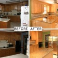 Looking kitchen cabinet refacing check out cost of refacing kitchen