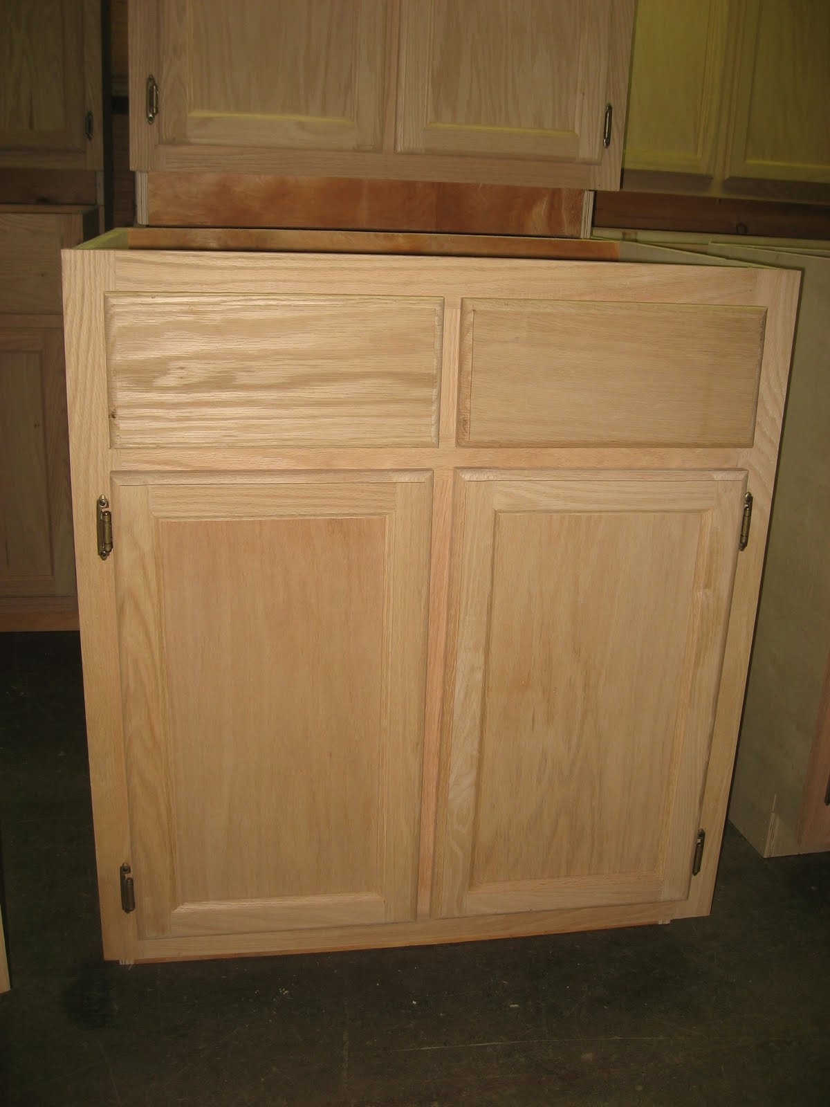 diy kitchen pantry cabinet plans design your own reliable unfinished cabinets 2016