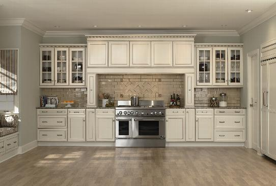 Where can i buy cheap kitchen cabinets for Where can i find kitchen cabinets