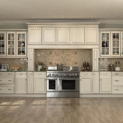 Diy Kitchen Cabinet Refacing Commercial Flooring Options Antique White Cabinets 2016