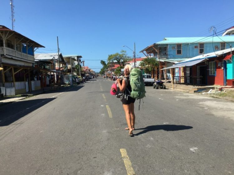 blije-solo-reiziger-backpack