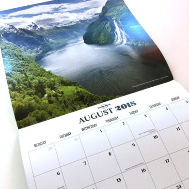 kalender-lonely-planet