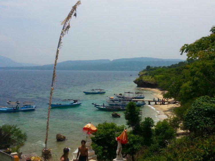 Bali-Pemuteran