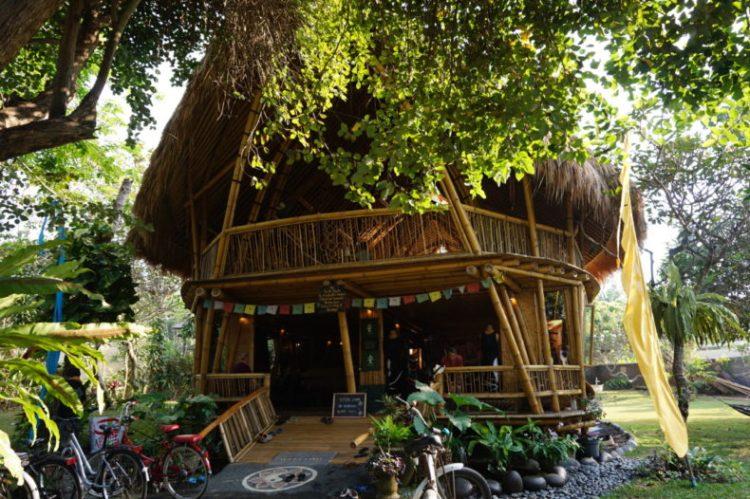 Bali-Sanur-Yoga