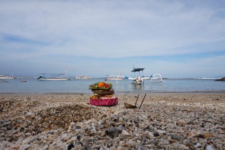De-mooiste-stranden-Bali