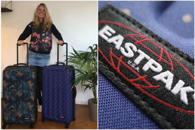 eastpak-koffer-review